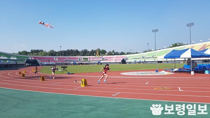 201905020 전국장애학생체육대회 결과2.jpg