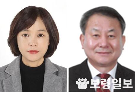 보령_-_김현주-tile.png